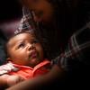Baby M (200 of 95)