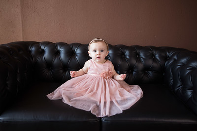 Scarlett un-0075
