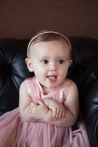 Scarlett un-0085