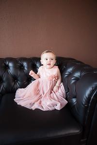 Scarlett un-0083