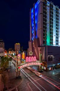 Reno Arch 1