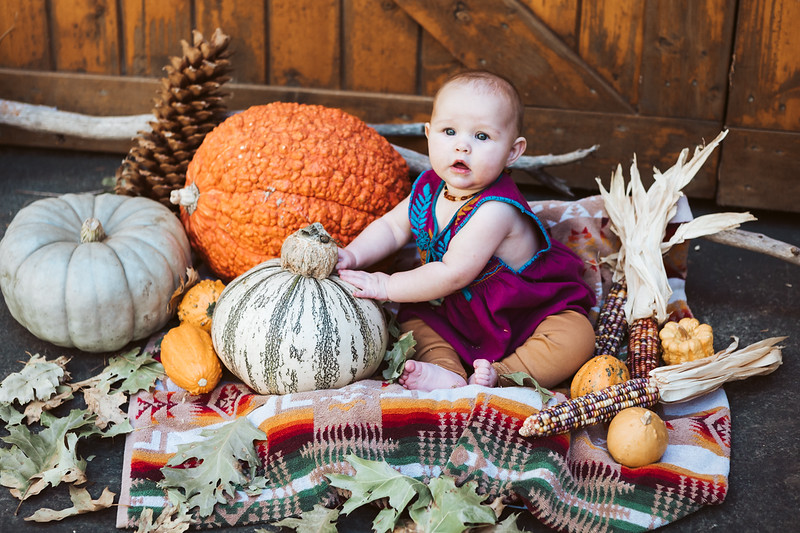 DAISY_ROSE_COBY_2020_LITTLE_PUMPKIN_CYPRESS_0061