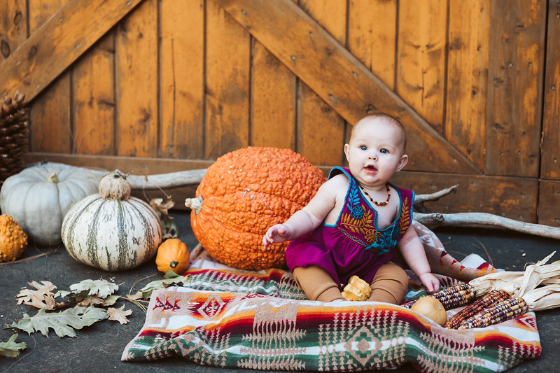 DAISY_ROSE_COBY_2020_LITTLE_PUMPKIN_CYPRESS_0022