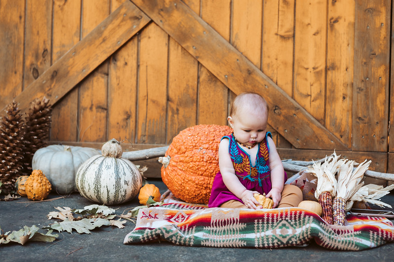 DAISY_ROSE_COBY_2020_LITTLE_PUMPKIN_CYPRESS_0013