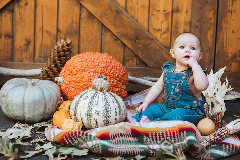 DAISY_ROSE_COBY_2020_LITTLE_PUMPKIN_CYPRESS_0103