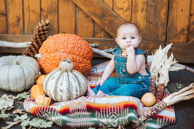 DAISY_ROSE_COBY_2020_LITTLE_PUMPKIN_CYPRESS_0108