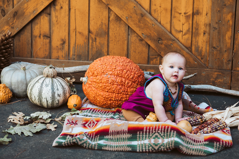 DAISY_ROSE_COBY_2020_LITTLE_PUMPKIN_CYPRESS_0019