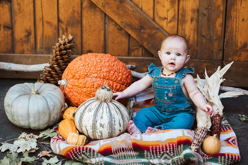 DAISY_ROSE_COBY_2020_LITTLE_PUMPKIN_CYPRESS_0090