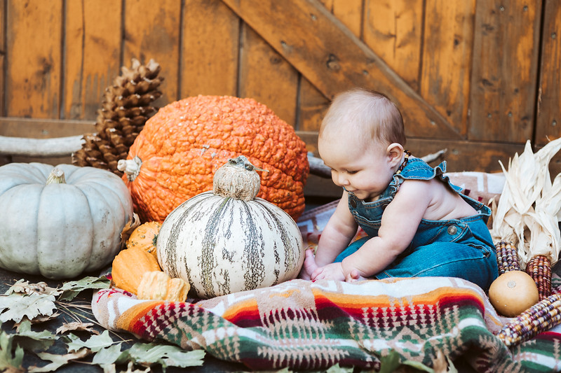 DAISY_ROSE_COBY_2020_LITTLE_PUMPKIN_CYPRESS_0102