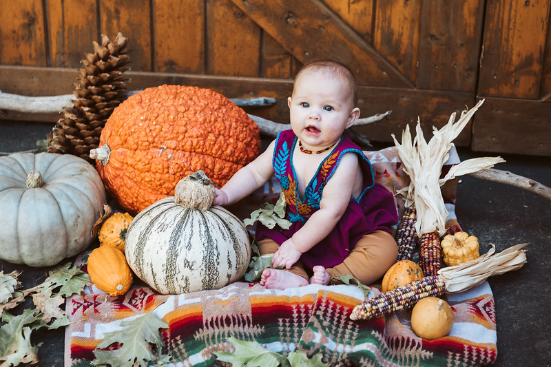DAISY_ROSE_COBY_2020_LITTLE_PUMPKIN_CYPRESS_0064