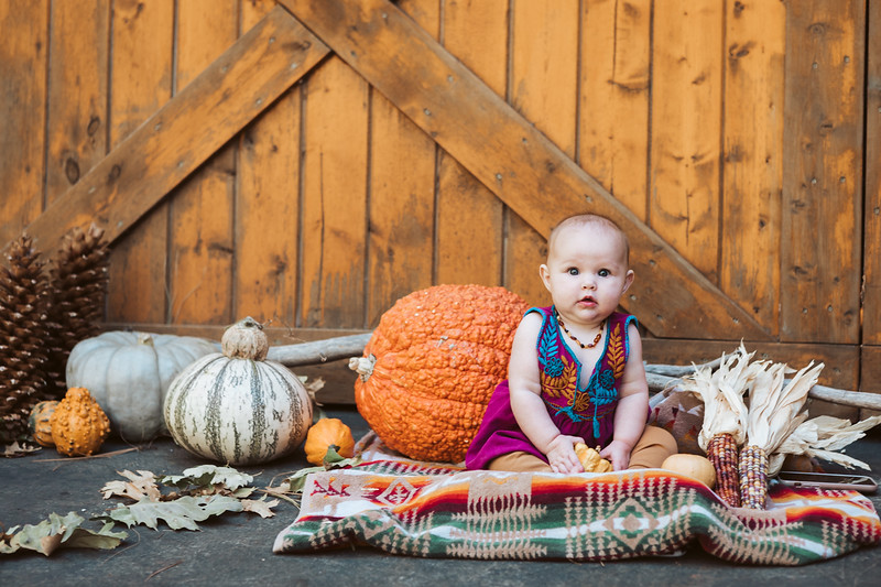 DAISY_ROSE_COBY_2020_LITTLE_PUMPKIN_CYPRESS_0014