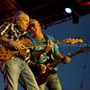 Wayne Nelson and Greg Hind