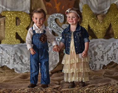 Little River Blue Grass Barn Weddings