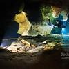 Magical cave diving - Chris