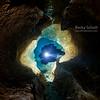 Chris cave diving