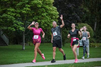 2016 LT Half Marathon