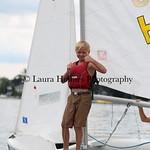 Laura Holmes