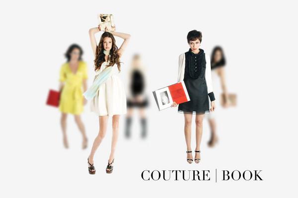 00_CoutureBook