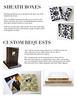 11_boxes:custom