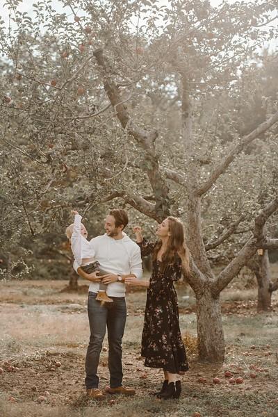 Everett Orchard-1