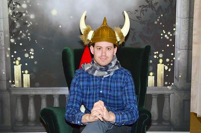 12-11-18_IKEA_RogersPhotography015