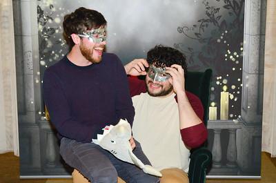 12-11-18_IKEA_RogersPhotography012