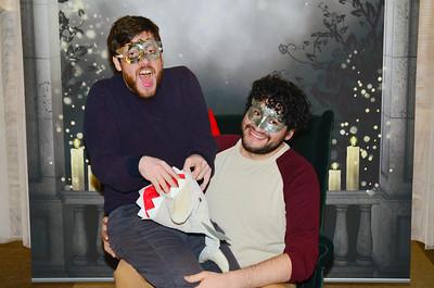 12-11-18_IKEA_RogersPhotography011