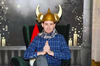 12-11-18_IKEA_RogersPhotography014
