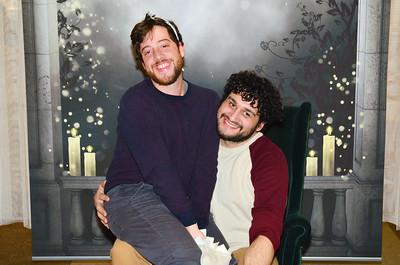 12-11-18_IKEA_RogersPhotography013