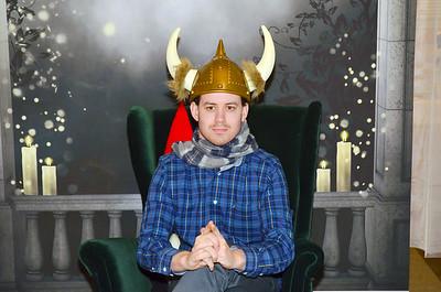 12-11-18_IKEA_RogersPhotography016