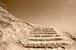 9510 Masada Snake Trail