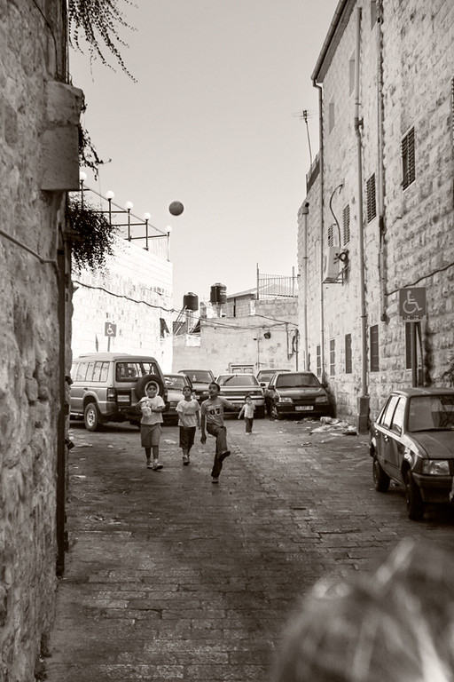 9401 Jerusalem youth 7-17 e
