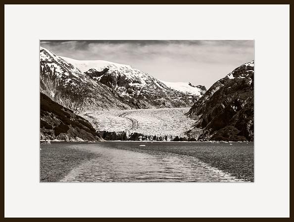 8819 '15 Dawes Glacier