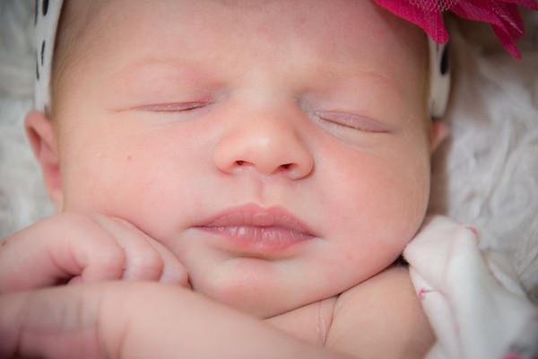addelyn newborn