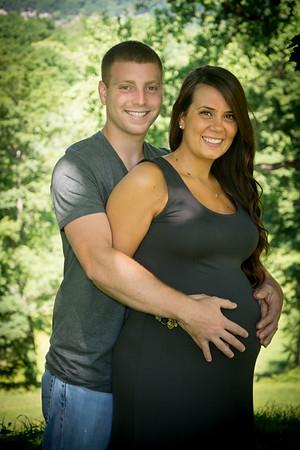Karra Maternity