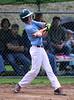2015 District 15 LL Baseball Playoffs  Allegany @ Potter McKean 044