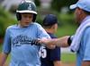 2015 District 15 LL Baseball Playoffs  Allegany @ Potter McKean 033