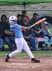 2015 District 15 LL Baseball Playoffs  Allegany @ Potter McKean 047