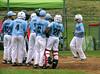 2015 District 15 LL Baseball Playoffs  Allegany @ Potter McKean 041