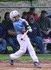 2015 District 15 LL Baseball Playoffs  Allegany @ Potter McKean 048