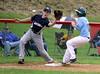 2015 District 15 LL Baseball Playoffs  Allegany @ Potter McKean 036