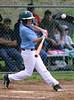 2015 District 15 LL Baseball Playoffs  Allegany @ Potter McKean 034