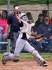 2015 District 15 LL Baseball Playoffs  Allegany @ Potter McKean 028