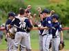 2015 District 15 LL Baseball Playoffs  Allegany @ Potter McKean 029