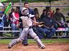 2015 District 15 LL Baseball Playoffs  Allegany @ Potter McKean 027