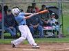 2015 District 15 LL Baseball Playoffs  Allegany @ Potter McKean 039