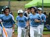 2015 District 15 LL Baseball Playoffs  Allegany @ Potter McKean 043