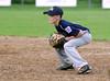 2015 District 15 LL Baseball Playoffs  Allegany @ Potter McKean 051