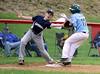 2015 District 15 LL Baseball Playoffs  Allegany @ Potter McKean 037