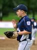 2015 District 15 LL Baseball Playoffs  Allegany @ Potter McKean 052